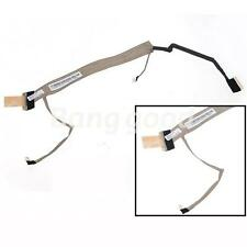 """LCD Video Screen Cable for HP Compaq C700 G7000 Series DC02000GY00 Laptop 15.4"""""""