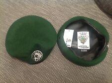 Fremdenlegion, Legion Etrangere, French Foreign Legion, 2eme R.E.P. + Abzeichen