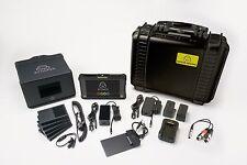 Brand NEW in BOX Atomos ATOMSHGIN1 Shogun Inferno 4K Monitor Recorder free ship!