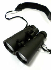 OLIVON PC-3 10x56 BINOCULARS EXCELLENT CLARITY PHASE-COATED LOW LIGHT WATERPROOF