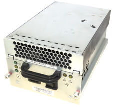 Dell 0R4820 600W PowerVault 220S+0C5240