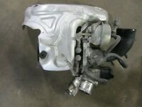 13-14 FORD FUSION FIESTA ESCAPE TRANSIT CONNECT Turbo 1.6 1.6L OEM Factory