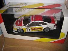 UT 1.18  OPEL CALILBRA V6 4X4 DTM 1996 TEAM ROSBERG H.J STUCK #44 AWESOME