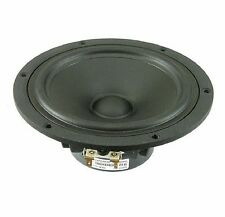 "Scan Speak 18W/4424G00 - Midwoofer 6,5"" Fibra di Vetro 4 ohm - Serie Discovery"