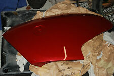 BMW R1200RT R900RT FAIRING PANEL 46637693021 NEW NOS RRP £295 panel 1
