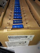 260pcs NEW VISHAY BC PHILIPS 138 330uF 63V HI_END AXIAL CAPS FOR AUDIO !