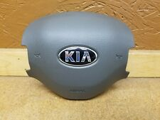 KIA SPORTAGE L Driver Wheel Air Bag, Grey, 13 14 15 16