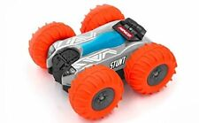 Nincoracers Stunt Orange juguete RC Ninco Nh93134