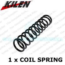 KILEN suspension arrière ressort à boudin pour Honda Civic 5 portes partie n ° 54003