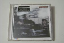 MAIN CONCEPT - PLAN 58 CD 2000 (Blumentopf Spax Samy Deluxe Flowin Immo) RAR