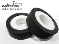 "Dual Stage Foam for 1.9"" Crawler Tire ( 2 pcs )"