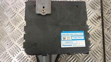 2005 LEXUS RX400H 3.3 HYBRID BRAKE CONTROL POWER MODULE 89680-48010