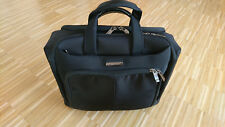"Samsonite Ergo Biz Bail Handle M 48 cm Laptopfach Schwarz M 14""-16"" Business"
