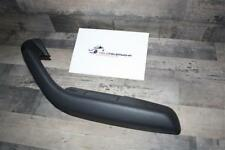 AUDI A6 S6 RS6 4F C6 Pull Handle Armrest Rear Right 4f0867374a 4F0868394