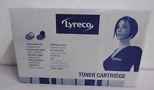 Lyreco Toner HP Laserjet 4600 4610 4650 gelb yellow wie C9722A (original)