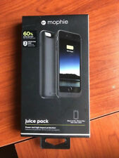 Mophie Juice Pack Extra  battery iPhone  6 Plus 6s PLUS - black