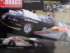 DRAG RACING DODGE MOPAR  RACING POSTER-  HOLDEN TOYOTA FORD MAZDA HONDA V8 CA1