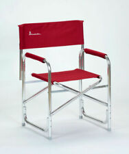 Isabella Directors Chair Lightweight Caravan Camping 2019 Model
