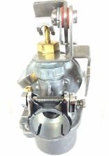Brand New Genuine Carburettor & O Ring for 3.3HP Mercury Mariner Outboard 823040