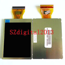NEW LCD Display Screen For GE A1230 A435 FUJI FUJIFILM A850 A860 Digital Camera