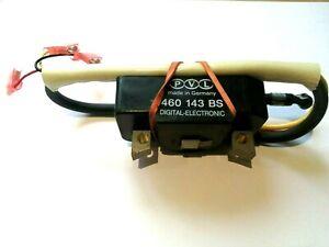 Wacker Neuson Ignition Module 0188216 BS50-2i BS60-2i Oil Injection Rammer