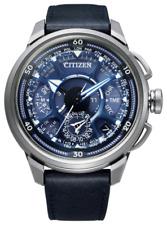 Citizen CC700001L Wrist Watch for Men