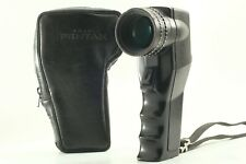 [Exc+5 in Case] Asahi Pentax DIGITAL Spotmeter Light Meter From Japan