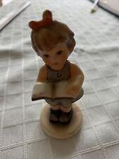 Hummel Goebel - Once Upon A Time - Figurine #2051/A
