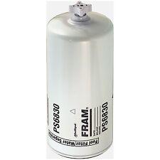 Fram   Fuel/Water Separator  PS6830