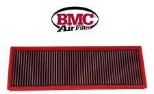 BMC FILTRO ARIA SPORT AIR FILTER PORSCHE 911 (996) 3.6 TURBO S 450HP 2003-2006