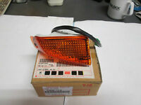 KAWASAKI ZZR600 RH REAR INDICATOR  23040-1218