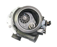 Turbolader Garrett PKW Mercedes Benz V-Klasse 60KW 75KW 90KW 200/220 CDI 720477