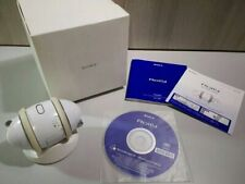 SONY Sound Entertainment Player Rolly SEP-10BT From Japan Used