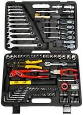 Famex Werkzeug 140 40 Universal Werkzeugkoffer (4030623140407)