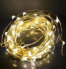Luces de Navidad 51-100 luces