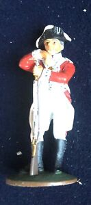 Soldier Lead Empire Soldier Infantry Of Marine GB 1795