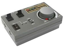 Rokuhan Z gauge RC 03 train controller RC-03 New From Japan