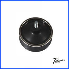 Technics SL 1200 1210 Turntable Insulator / Foot Feet SFGC122-04E Part MK2-MK5