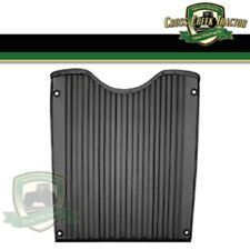 310982 Ford Inner Grille 801, 901, 4030, 4031