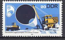 DDR 1978 Mi. Nr. 2368 Postfrisch ** MNH