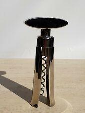 PHILIPPI Design Luca  Korkenzieher edel auch für Sektflaschen