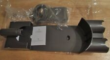 2 PCE Dyson v8 Charger PLUS Docking Station NwoB NEW Genuine Dyson AUTHENTIC