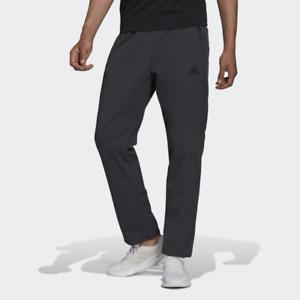 Adidas mens Z.N.E. Sportswear COLD.RDY Pants Carbon H39834