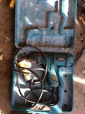 """Makita 6904VH 1/2"""" Impact Wrench (110v)"""