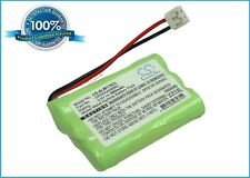 3.6V battery for Alcatel Alcatel Altiset S Gap Ni-MH NEW