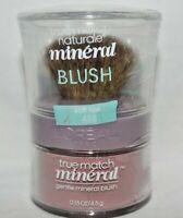 Loreal Paris True Match Gentle Mineral Blush .15 oz.