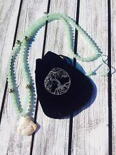 Buddha Prayer Beads Zen Style (Handmade/New)