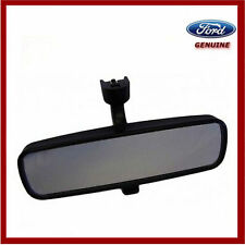 ORIGINALE FORD FIESTA FOCUS MONDEO INTERIOR REAR VIEW MIRROR ad immersione 4982463 NUOVO!
