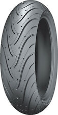 MICHELIN TIRE 160/60ZR18 PILOT ROAD 3 Fits: BMW K1,K100RS,R1150RS,R1100RS ABS,R1