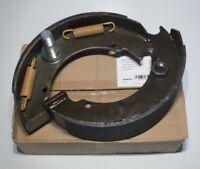 ADR Axle Brake Shoe Kit (Vapormatic) VPN4354